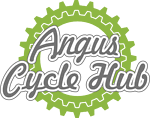 angus-cycle-hub