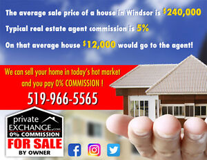 Houses are flying off the market!!!....CALL US TODAY.