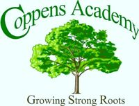 Coppens Academy- Seeking Registered Early Childhood Educator