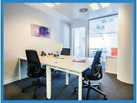 Leeds - LS1 4AP, 3ws 753 sqft serviced office to rent at Wellington Place