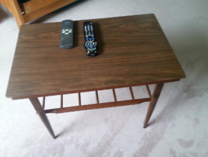 Table (free)