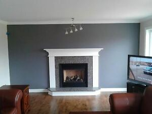 Efficient, Fast, Clean-Reliable Quality Home Painting Solutions West Island Greater Montréal image 2