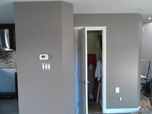 Efficient, Fast, Clean-Reliable Quality Home Painting Solutions West Island Greater Montréal image 5