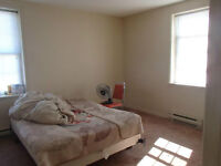 Aug 1 & Sept 1 - 1 bedroom apt DASHWOOD