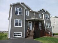 REDUCED $15,000 - MONCTON NORTH - 94 CORIANDER STREET