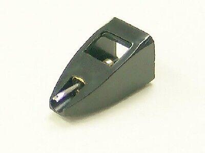 Pointe de lecture diamant JICO Akai RS4 Elliptique compatible OM10