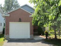Kingston 899 Clearfield $95 List & Sell REALTOR.ca  Flat Fee