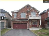 beautiful Open Concept Family Home In Desireable Stouffville