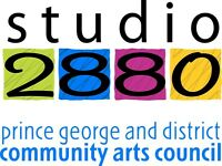 Summer Arts Camp Staff Required