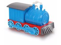 Brand New and boxed Chew Chew Train to encourage picky eaters to eat