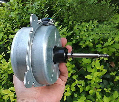 40w Power Brushless Motor High-voltage Wind Turbines Three-phase Generator New