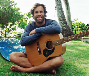 The Most Popular Jack Johnson Songs