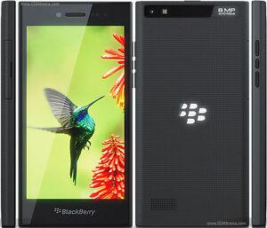 blackberry leap unlocked runs android apps