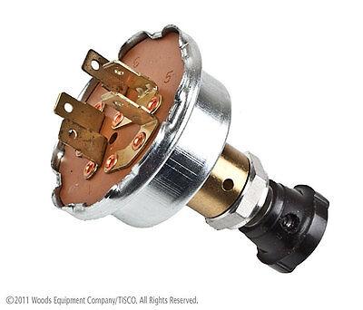 772954m1 Light Switch Massey Ferguson 135 150 165 175 180 230 255 265 270 275