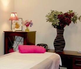 Deep tissue massage in Horley , Gatwick
