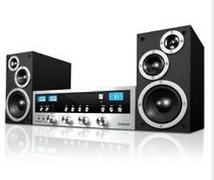 Cool Stereo - Selling for under Half Price - It won't do MP3-CD