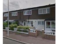 3 bedroom house in Tennyson Road, Stratford, London, E15