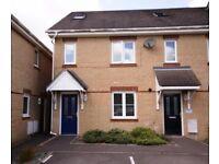 4 bedroom house in Bakers View, Corfe Mullen, Wimborne, BH21