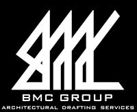 BMC GROUP - Architectural Drafting Services