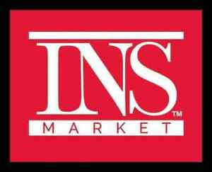 INS MARKET , BUSINESS FOR SALE,PRIME LOCATION REASONABLE PRICE