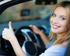 Auto Loans for Used Car