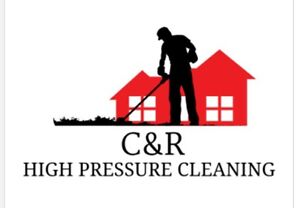 HIGH PRESSURE CLEANING SERVICE Welshpool Canning Area Preview