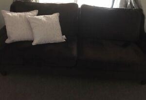 Home Sense Rodeo Home Sofa
