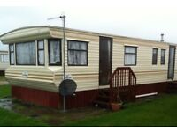 Static Homes To Let 2 Bedroom