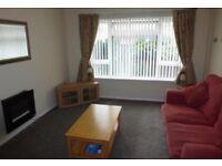 1 bedroom apartment Cardiff centre