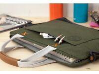 "Bran New! GOLLA Original Bag 💼 for Laptop 💻 14"", 15"" and 16"""