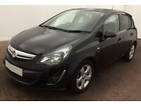 VAUXHALL CORSA D, FROM 2011, URGENTLY WANTED,