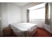 Lovely 1/2 bedroom flat in Tulse Hill/Brixton area