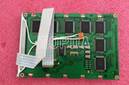 1pc  DG068Z-5AC GEB-2294V-O  LCD display