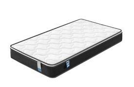 3 foot single mattress brand new