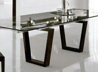 Basi tavolo - Arredamento, mobili e accessori per la casa - Kijiji ...