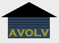 Avolv Roofing