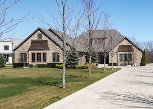 480 WEST PUCE RIVER RD. - LAKESHORE REAL ESTATE