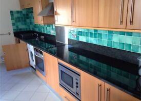 Amazing Clapham North furnished double bedroom with ensuite - perfect for couples! £600 each