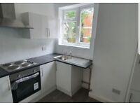 1 bedroom flat Erdington High street