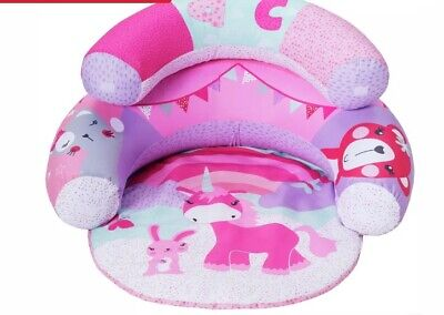 Used, Baby Inflatable PlayNest for sale  Shipping to South Africa
