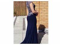 Prom/Graduation Dresses