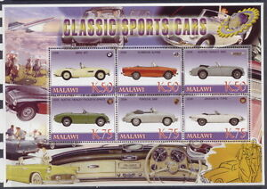 Classic automobiles vintage cars Porsche Jaguar BMW Austin-Healey Malawi #M0964 - Olsztyn, Polska - Classic automobiles vintage cars Porsche Jaguar BMW Austin-Healey Malawi #M0964 - Olsztyn, Polska