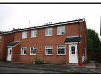1 bedroom flat. 20 Tibbermore Road, Broomhill