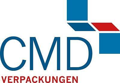 cmd-verpackungen