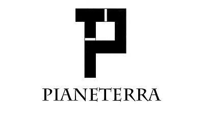 Pianeterra