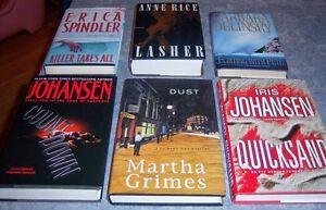 GOOD BOOKS-GOOD PRICES Kingston Kingston Area image 4