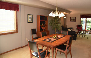 Open House Dec 11/16 2:00-4:00 pm 101-4 Albert St, Cambridge Cambridge Kitchener Area image 2