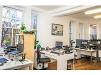 SHOREDITCH Serviced Private Offices to Rent, All inclusive (EC2A)| 2 - 59 people