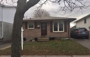 OPEN HOUSE  Saturday and Sunday 2-4pm London Ontario image 1