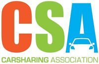 Volunteers needed for Carsharing Conference on Sept 22&23